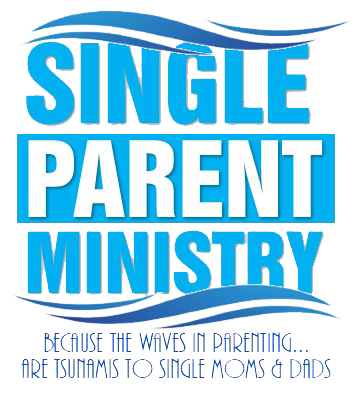 Single Parent Ministry